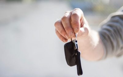 3 Things You Should Do Before Buying a Used Car